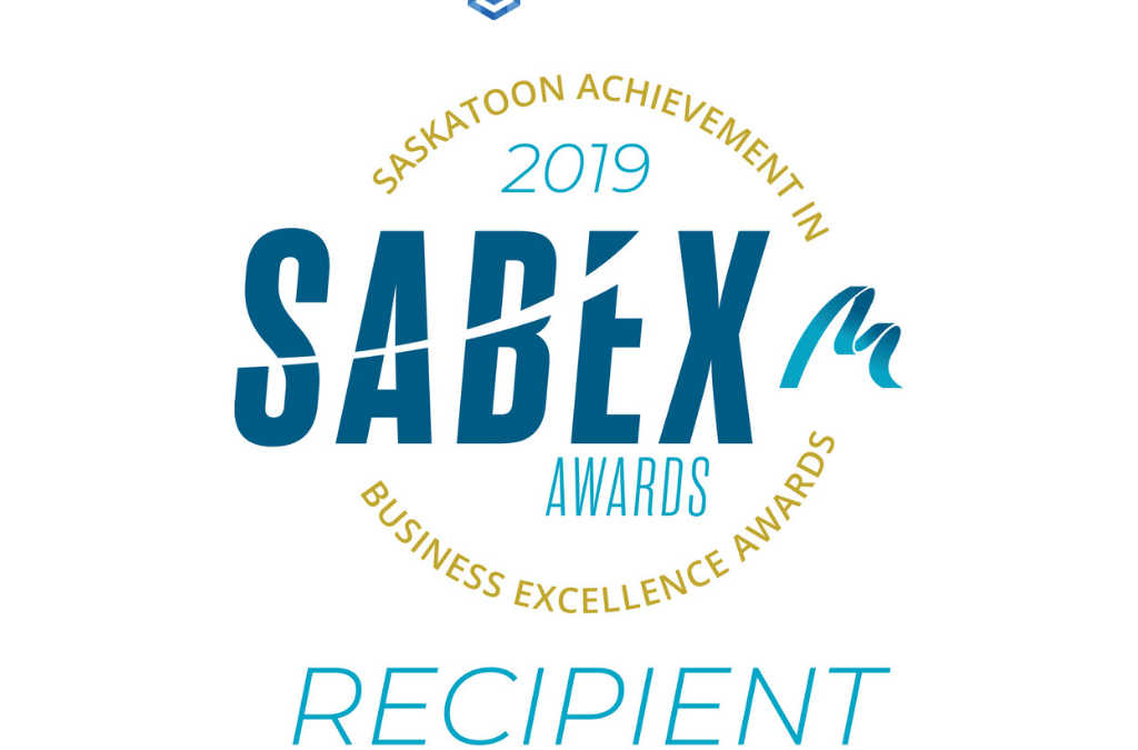 Sherpa wins 2019 SABEX Award for New Business Venture